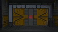 01 cairostation doors large 2.png