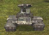 H2 Scorpion 957-A3.jpg