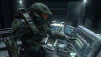 H4-Dawn-Chief-Controls.jpg