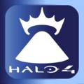 H4KITHPBMD Logo.png