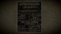 H5G - Super secret ONI stuff.png