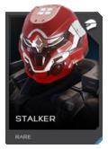 H5G REQ Helmets Stalker Rare