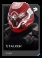 H5G REQ Helmets Stalker Rare.png