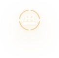 HOD Icon Hall of History.png