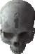 HR Grunt Birthday Party Skull.png