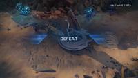 HW2B defeat screen.png