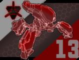 HW2 Season 13 Icon.png