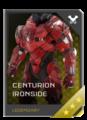 REQ Card - Armor Centurion Ironside.png