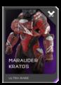 REQ Card - Armor Marauder Kratos.png