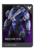REQ Card - Armor Recon ITG.png