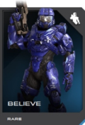 REQ Card - Believe.png