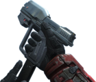 Reach M6G Reload.png