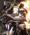 Unknown Elite Armor1.jpg