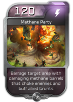 Blitz EMP Methane Party.png
