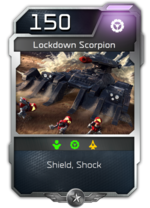 Blitz Lockdown Scorpion.png
