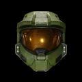 Chief GEN3 helmet.jpg