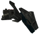 H2-SentinelBeam-Side.png