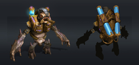 H2A-HereticUnggoyconceptart.png