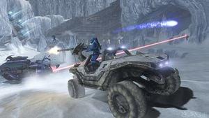 H3 Avalanche Warthog.jpg