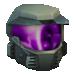 HCE Purple Visor Icon.png