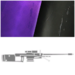 HCE SniperRifle GreatJourney Skin.png