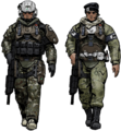 HR UNSCArmy Concept 1.png