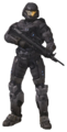 HReach-NobleSix-SpartanB312.png