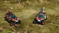 HW2 Trooper and Warthog.png