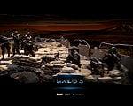 Halo3 diorama 0749-2-.jpg