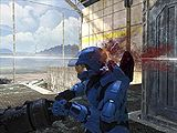 Halo 3 Picture 2.jpg