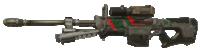 Halo 5 Sniper EotL.png