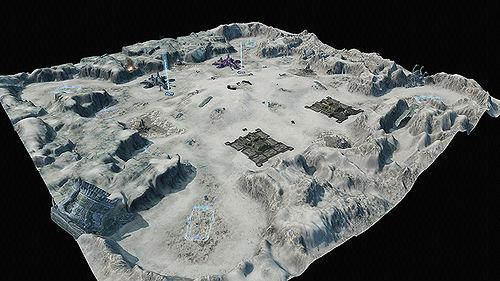 Memorial Basin3D.jpg