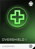 REQ Card - Overshield.png