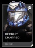 REQ Card - Recruit Charred.png