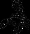 UNSC-Scorpion-logo1.png