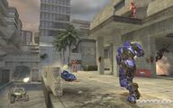 H2 District Battle.jpg