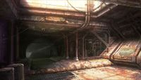 H3 TheStorm Interior Concept.jpg