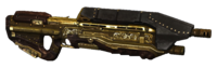 H4-MA5D-ICWS-AR-SteelSkin.png