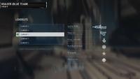H4 - Loadout system (Xbox 360 E3 build).png