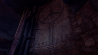 H5G-Dreadnought worship mural.png