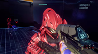 H5GBBreakout-Crossfire.png