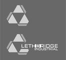H5G Lethbridge.png