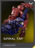 H5G REQ Card - Spinal Tap.jpeg