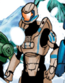 HE-Spartan-To.png