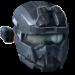 HR EOD UAHUL Helmet Icon.png