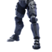 HTMCC H4 ODST Leg Icon.png