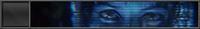 HTMCC Nameplate Cortana.png