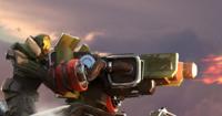 HW2 Mounted Flamethrower.png