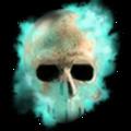 HW Skull Fog.png