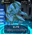 Snapchat Monster Energy - Elite.jpg
